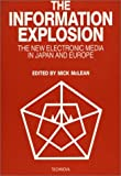 The Information Explosion, , 031325091X