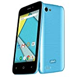 "Best Blu Unlock Cell Phones - Unlocked Smart Cell Phone 4G GSM 4"" Display Review"