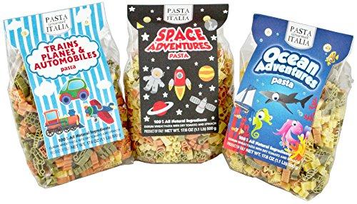 pasta-gourmet-italia-kid-friendly-shaped-pasta-bundle-1-bag-trains-planes-automobiles-176-oz-1-bag-s