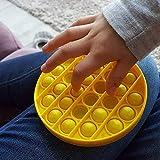 SoB 1x Push pop pop Bubble Sensory Fidget Toy