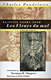 Selected Poems from les Fleurs du Mal, Charles Baudelaire, 0226039250