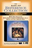 The Basic IVP Reference Collection, , 0830814574
