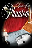 """""""Phantom of the Opera fans no longer need to ponder what was in Erik's past, as Kay has created one for him in this deeply moving, poignant story. . . This sad, but beautiful, novel will be especially popular with [those] who have enjoyed the..."""