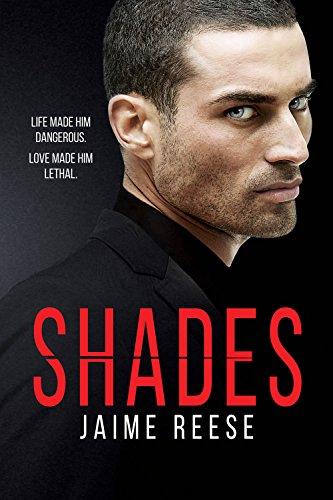 Shades ()