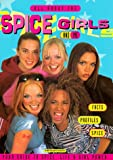 All about the Spice Girls, Beth Wyllyams and Mandy Norman, 0689820399