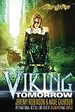 Viking Tomorrow (The Berserker Saga) (Volume 1)