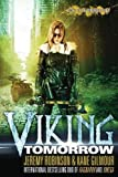img - for Viking Tomorrow (The Berserker Saga) (Volume 1) book / textbook / text book