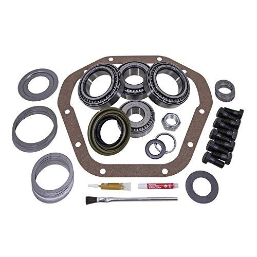 USA Standard Gear (ZK D70-U) Master Overhaul Kit for Dana 70U Differential