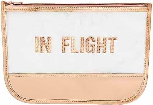 1c50d2633fe66 Shopping Nylon - Amazon.com - Golds - Luggage & Travel Gear ...