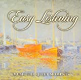 Easy Listening (Music For Quiet Moments)