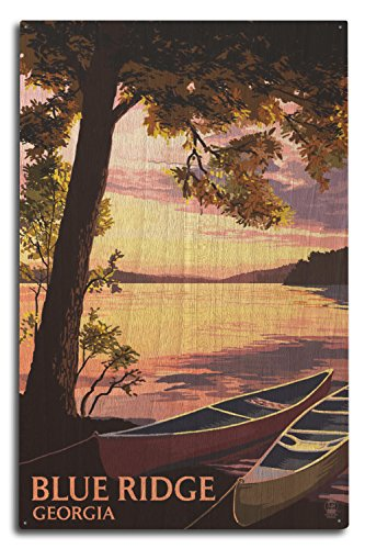 wood canvas canoe - 7