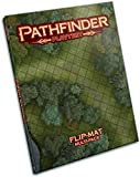 img - for Pathfinder Playtest Flip-Mat Multi-Pack book / textbook / text book