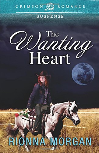 Download Wanting Heart (Crimson Romance) pdf