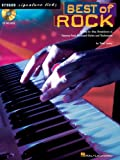 Best of Rock, Todd Lowry, 0634056360