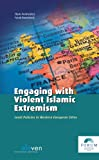 Engaging with Violent Islamic Extremism: Local Policies in Western European Cities