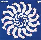 Opal by Embryo (2007-07-23)