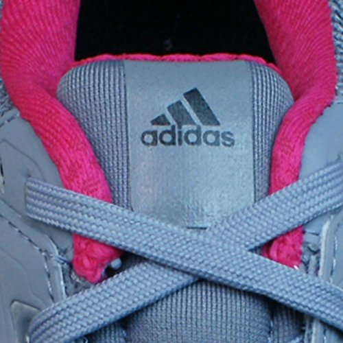 à Grey Chaussure Course adidas Women's De Revenergy Boost Pied 7qxBaA
