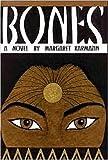 Bones, Margaret A. Karmazin, 0595170935