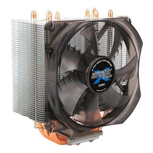 Zalman CNPS10X Optima (Core Dual Duo Pentium)