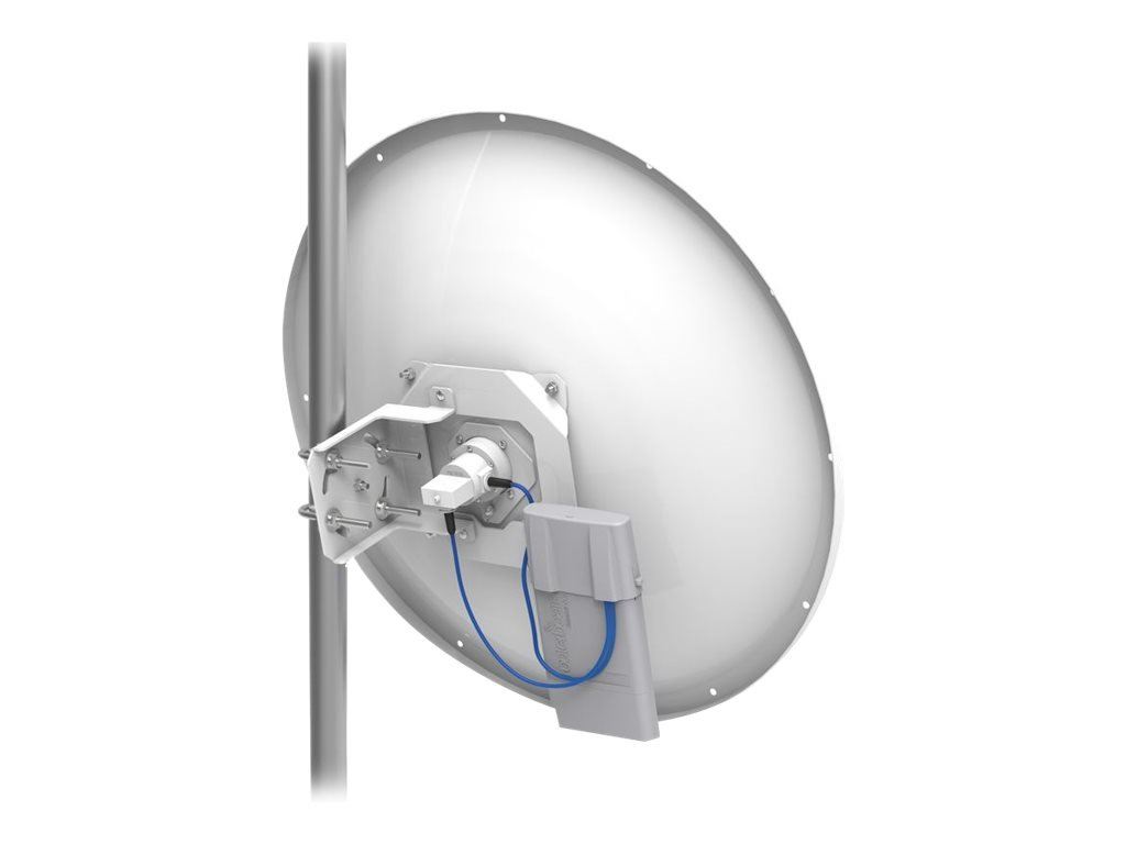 Antenna Wi-Fi MikroTik RouterBoard mANT30