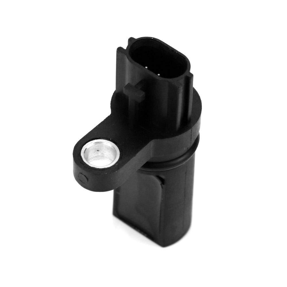 Engine Crankshaft Position Sensor 23731-AL60C for Nissan Altima Maxima Quest Murano Infiniti G35 I35 FX35