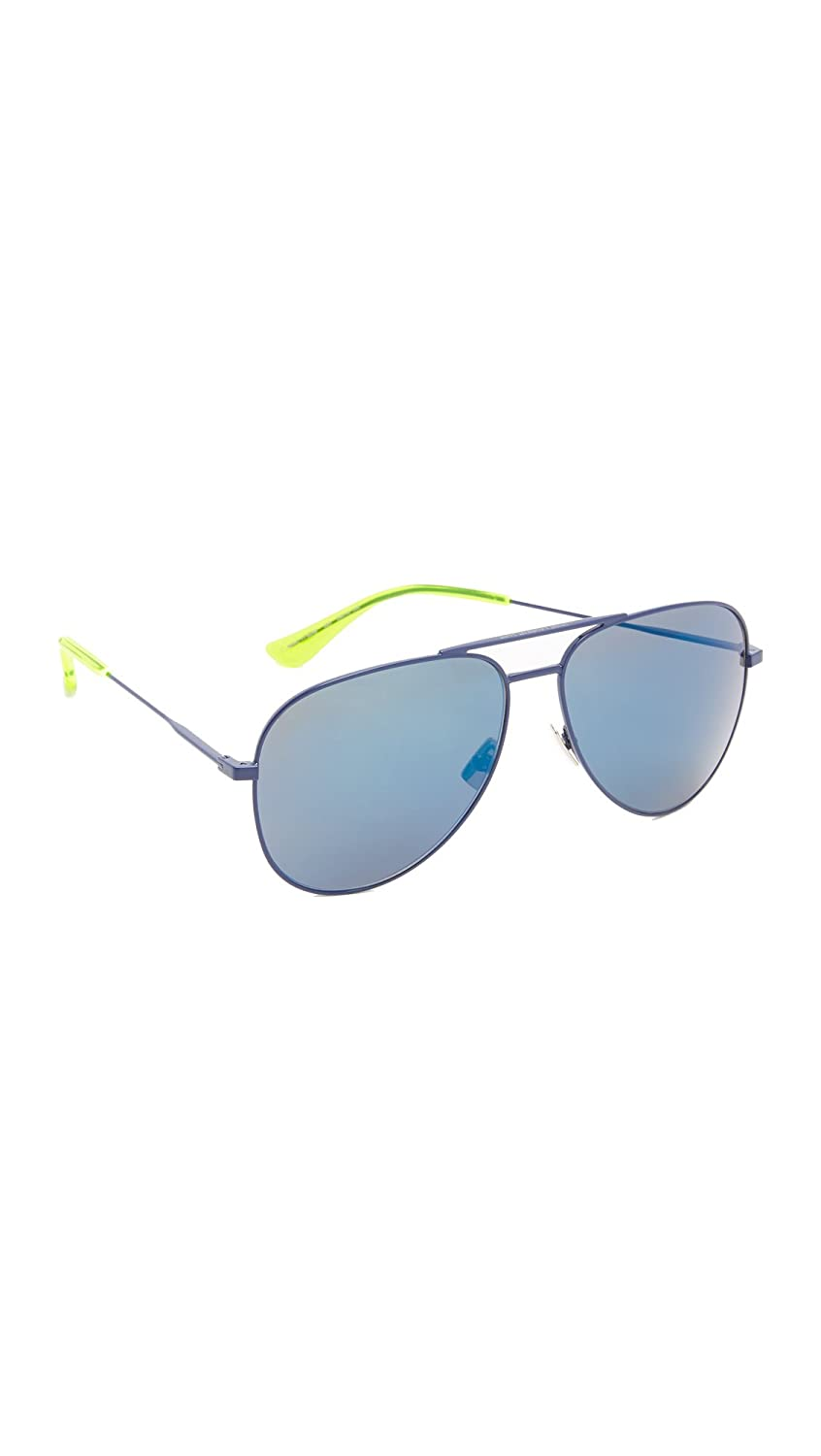 b99fc7f454d343 Saint Laurent - CLASSIC 11 SURF
