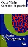 Une maison de grenades par Wilde