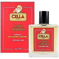 Cella Milano Dopobarba - 100 ml