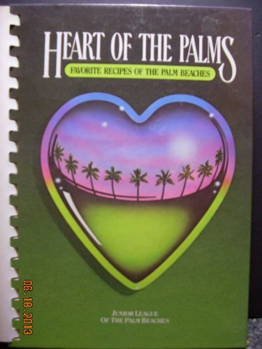 Heart of the Palms - In Stores Fl Beach Palm West