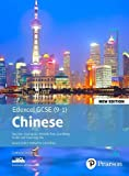 Edexcel GCSE Chinese (9-1) Student Book New Edition