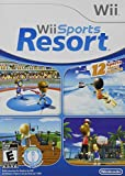 Wii Sports Resort (Small Image)