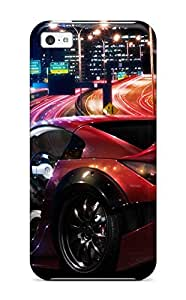 fenglinlinNannette J. Arroyo's Shop New Style Extreme Impact Protector Case Cover For iphone 4/4s