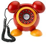 Disney Classics Corded Phone