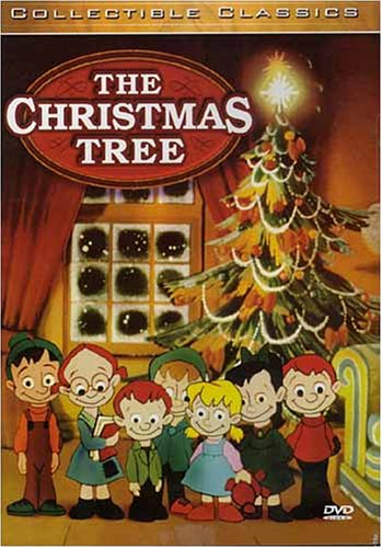 The Christmas Tree 1991 This Week In Film