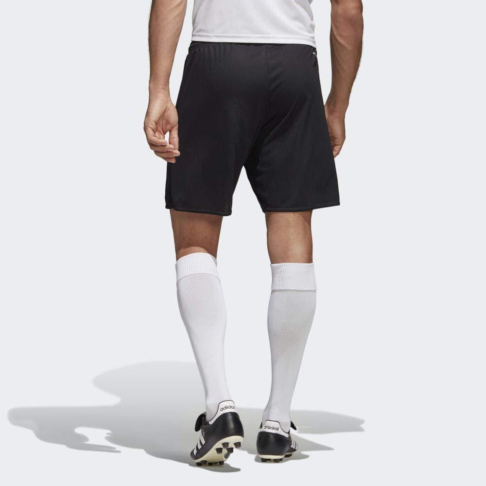 adidas Parma 16 Short ohne Innenslip Kinder (AJ5884)