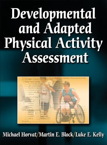physical assessment development But if your child seems behind the curve in an area of development, you may need to get a development assessment this is a structured evaluation of your child's physical, language, intellectual, social, and emotional development.