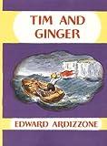 Tim and Ginger (Tim books)