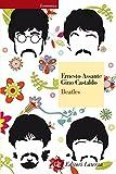 Image de Beatles (Italian Edition)