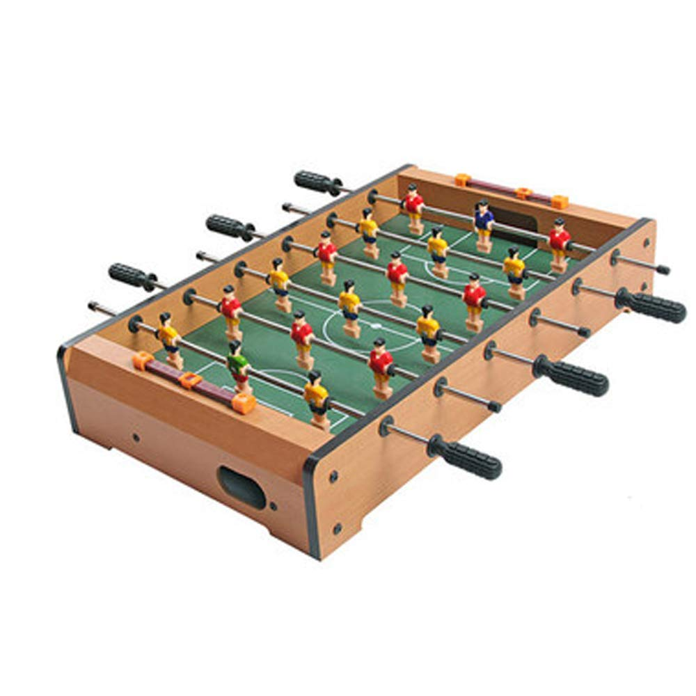 LIAN Table Football Machine, Children's Toys
