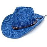 OLDSTONE QUALITY Cowboy Hat Serials