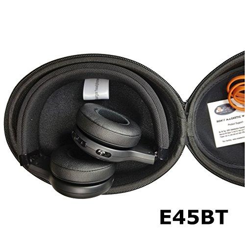 Protective Case For Jbl S400bt E45bt E55bt Jbl 700
