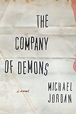 The Company of Demons