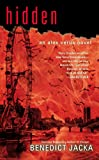 Hidden (An Alex Verus Novel)
