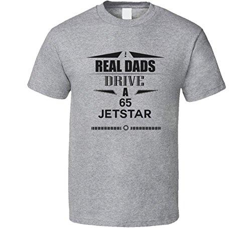 cargeekteescom-real-dads-drive-a-65-jetstar-fathers-day-t-shirt
