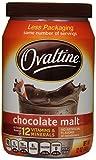 Cheap Nestle Foods Ovaltine Chocolate Malt, 12 oz