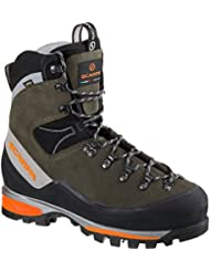Scarpa Grand Dru GTX Mountaineering Boot - Mens
