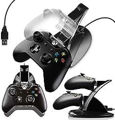 Amazon.ca: G-HUB®: Video Games