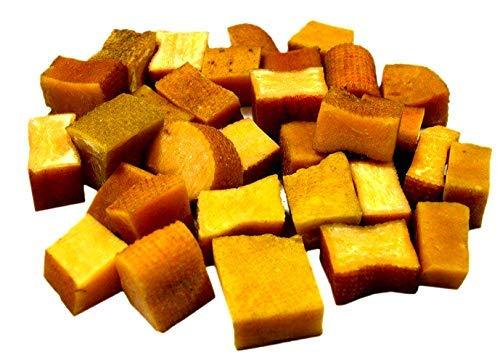 10 best fruit nuggets organic