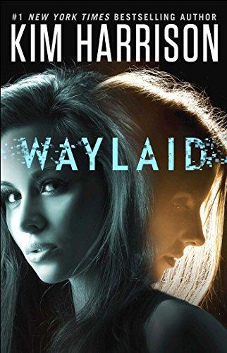 Waylaid Kindle Single Kindle Edition By Kim Harrison Romance