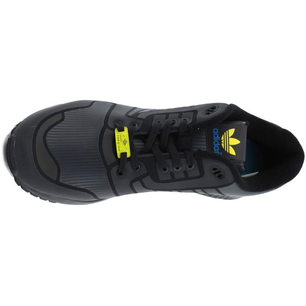 finest selection 7d8b0 c480a adidas Men's Originals ZX Flux Shoes B54176
